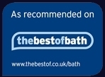 Recommended Bath Electricians by Best of Bath