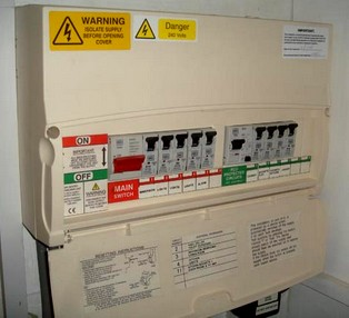 commercial fuse box experts of wiring diagram \u2022 electric power box commercial electrician bath somerset wiltshire rh rselectrical co uk commercial fuse box j fuse types